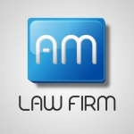 AM Law Firm