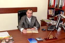 Դատարանի նկատմամբ վստահության ճգնաժամը դատական կոռուպցիայի հիմնական պատճառ