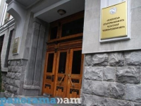 THE PROSECUTOR'S OFFICE INVESTIGATES  THE ATTACK ON THE ADVOCATE IN THE COURT. PANORAMA.AM