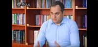 """JUST RIDICULOUS"" ARA ZOHRABYAN ANSWERED 'THE PROVOCATIVE' QUESTIONS ON THE CRIMINAL CASE  OPENED AGAINST THE ADVOCATE  GALATV.AM"