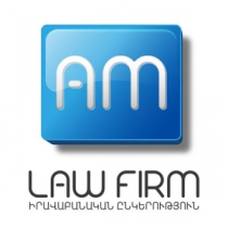 AM Law Firm LLC AM Law Firm LLC